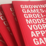 Growth models for applied gaming