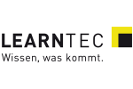 DGA official partner of Learntec 2018
