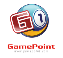 GamePoint acquires Israeli company Luck Genome