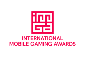 Dutch games nominated for International Mobile Gaming Awards!
