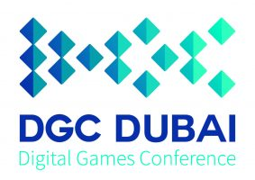 Digital Games Conference Dubai