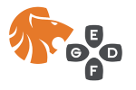 Dutch Games Association joins EGDF