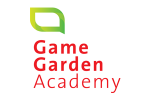 Dutch Game Garden announces Game Garden Academy