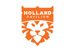 Gamescom Holland Pavilion '19 Pre-registration