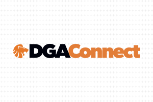 Japan Business Day – DGA Connect