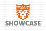 CALL: Holland Pavilion Showcase