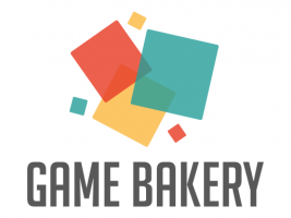 Game Bakery - gamescom