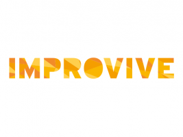 Improvive - gamescom