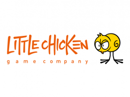 Little Chicken Game Company - gamescom