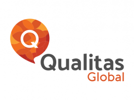Qualitas Global Services - gamescom